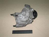 Клапан ускорительный (пр-во Wabco) 4802020050