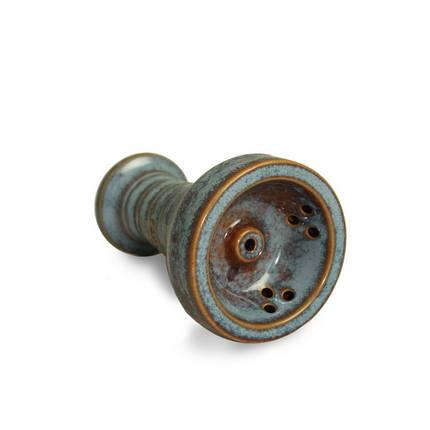 Чаша глазурь AMY (AM-C017), фото 2