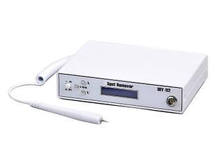Аппарат Коагулятор косметологический / дерматологический модель 112
