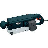 Ленточная шлифовальная машинка Vertex VR-2201