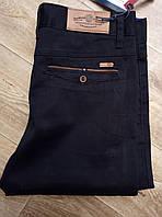 Мужские джинсы Pobeda 652-1 (29-38) 9.5$, фото 1