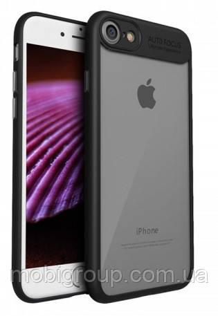 Чехол Avto Focus iPhone 7
