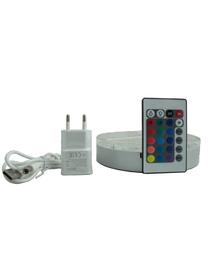 Подсветка для кальяна LED Medium