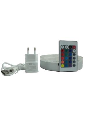 Подсветка для кальяна LED Medium, фото 2