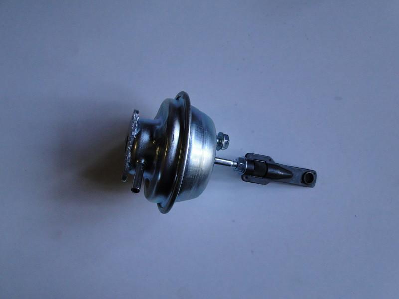 Клапан турбины GT1749V-7