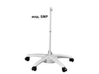 Штатив с утяжелителем мод.SMP для лампы-лупы