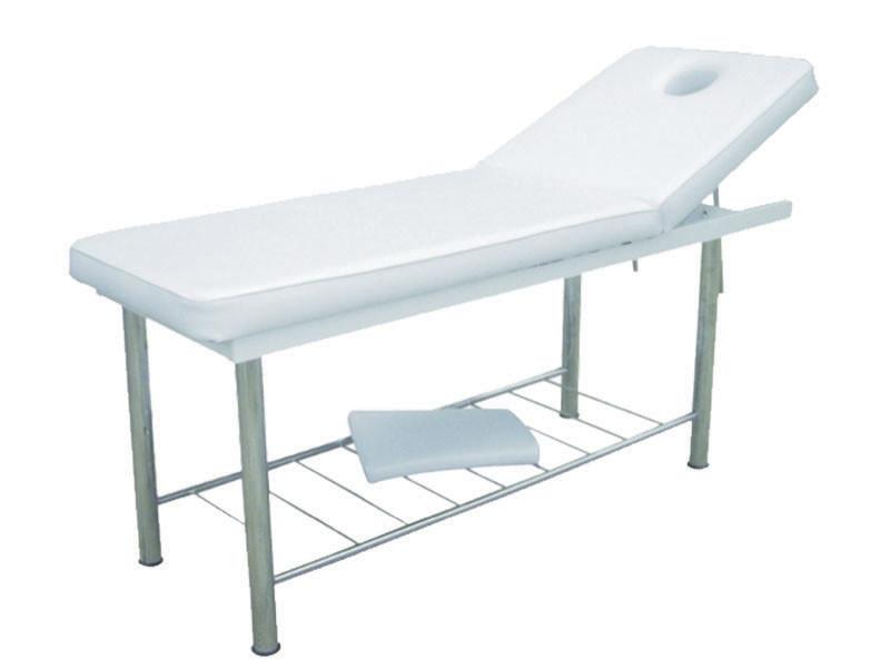Массажный стол модель 218