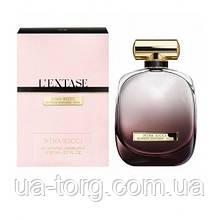 Женская парфюмированная вода Nina Ricci L'extase