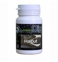 Amino Dip HALIBUT (ПАЛТУС), 100 МЛ.