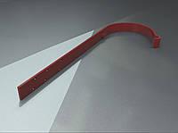 Крюк желоба 210 для металлического водостока RAIKO 125/90