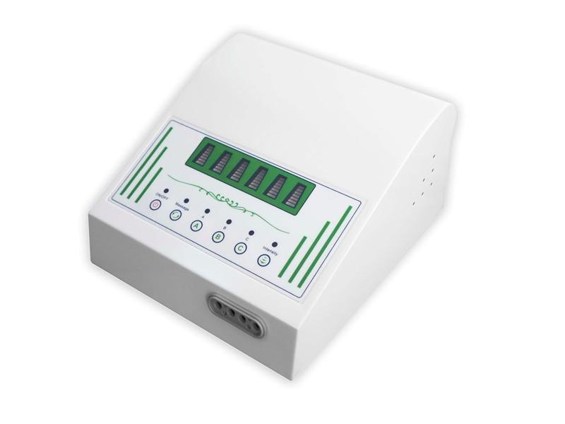 Аппарат для прессотерапии мод. 8330