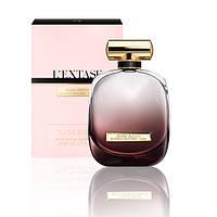 Женская парфюмированная вода Nina Ricci L'extase (Нина Ричи Эль Экстаз)