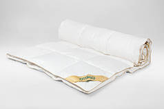 Одеяло пуховое GILLA 155/215 TM OTHELLO