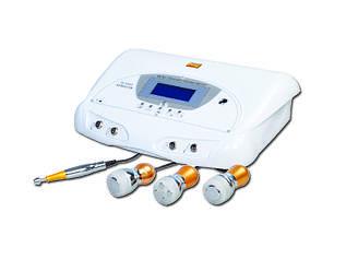 Аппарат для электропорации модель IB-9090