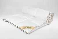 Одеяло пуховое ROSSA 155/215 TM OTHELLO