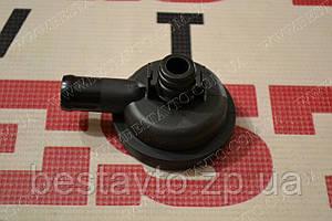 Клапан вентиляції картерних газів (pcv) jaggi/kimo