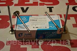 Клапан випускний jaggi/kimo