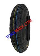 Покришка (шина) Cascen 3,00х8 (90/90-8) Model № 572 TT