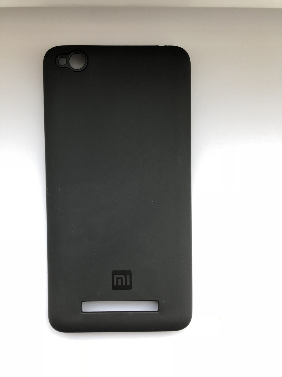 Чехол для Xiaomi Redmi  4a (Original Case)