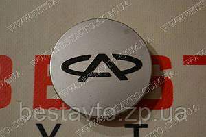 Ковпачок титанового диска elara/qq/amulet