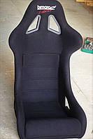 Спортивное сиденье Bimarco Cobra 2