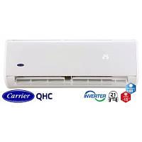 Кондиционер CARRIER 42QHC012DS/38QHC012DS Inverter