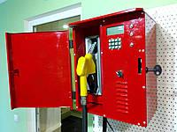 Мини АЗС Модуль для ДТ Заправка Колонка Топливо