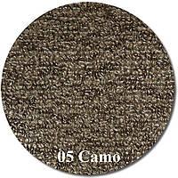 Морской напольный винил MariDeck цвет Camo, фото 1