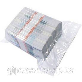 DORS Пакеты для упаковщиков банкнот