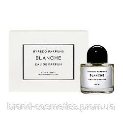 Женская парфюмированная вода Byredo Blanche 100 мл.