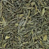 Чай Зеленая грация 500 грамм