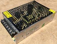 Блок питания R-80-12 80 Вт 6.5A IP20 PREMIUM (перфорированный) Код.58669