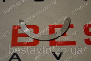 Півкільце осьового зсуву коленвала eastar/tiggo/hover h5