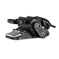 Ленточная шлифовальная машинка Vertex VR-2202