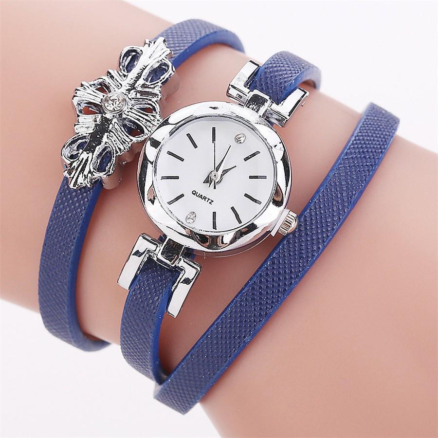 Купить наручные Женские часы - браслет Арт. 6879878-8 оптом по цене ... 7b74630cfcedb