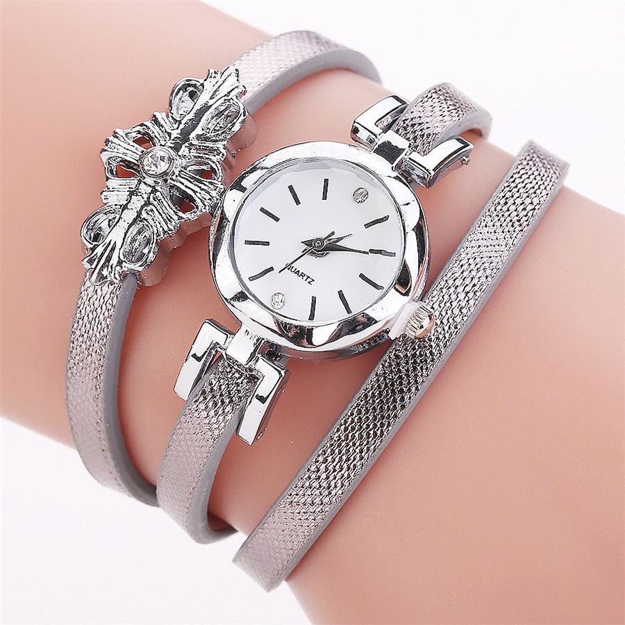 Купить наручные Женские часы - браслет Арт. 6879878-9 по лучшей цене ... b4c3afa563596