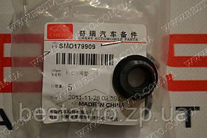 Прокладка - ущільнювач клапана вентиляції картера tiggo/eastar/hover