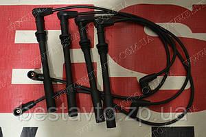 Провода высоковольтные jaggi/kimo/riich