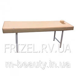 Frizel (PL-UA) ос-1