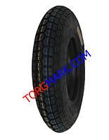 Покрышка (шина) Cascen 3,50-8 Model № 529 TT