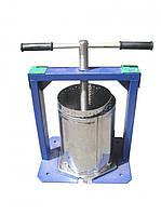 Пресс ручной Вилен 10 литров