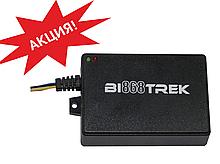 GPS термінал BI 868 TREK