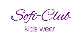 """Детская одежда оптом """"Софи-Клаб"""""""