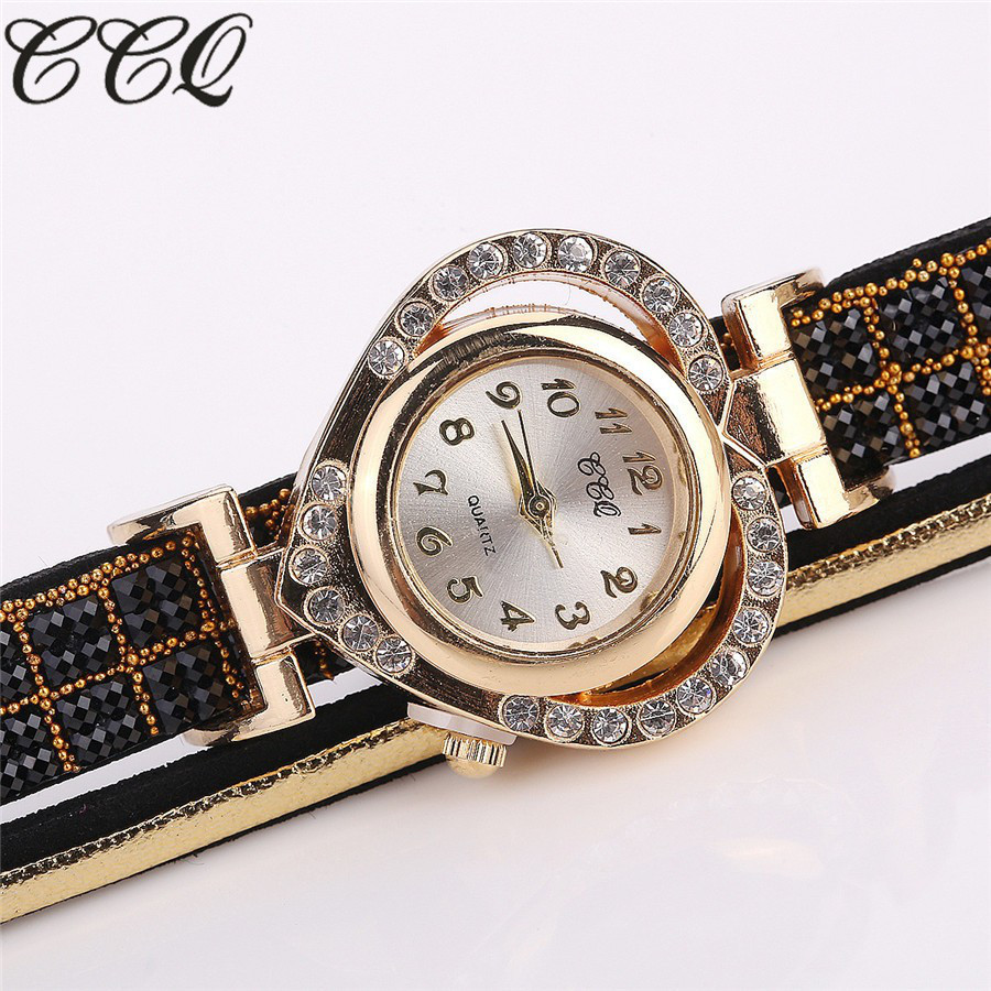 Купить наручные Женские часы - браслет Арт. 6879844-9 по лучшей цене ... 84c82fbd165ad