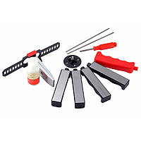 Точилка для ножей TAIDEA T0931D (4 шт)