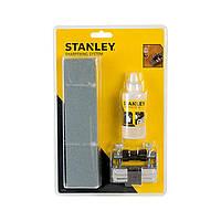 Набор для заточки стамесок, ножей рубанков STANLEY 0-16-050