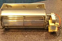"Вентилятор обдува YGF-60.360  типа ""беличье колесо"""