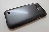 Чехол Nillkin для Samsung Galaxy Premier I9260