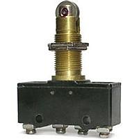 Микропереключатель МП 1105