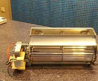 "Вентилятор обдува YGF-60.420  типа ""беличье колесо"""